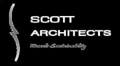 Scott Architects